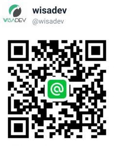 wisadev-line-at