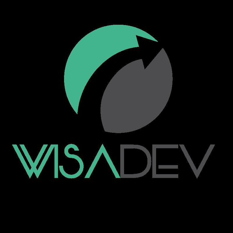 รับทำเว็บไซต์ (WISADEV)