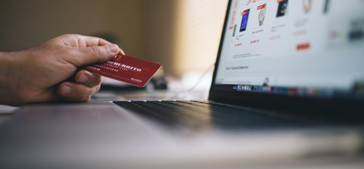 วิธีทำ E-Commerce แบบนี้ไงให้ประสบความสำเร็จ