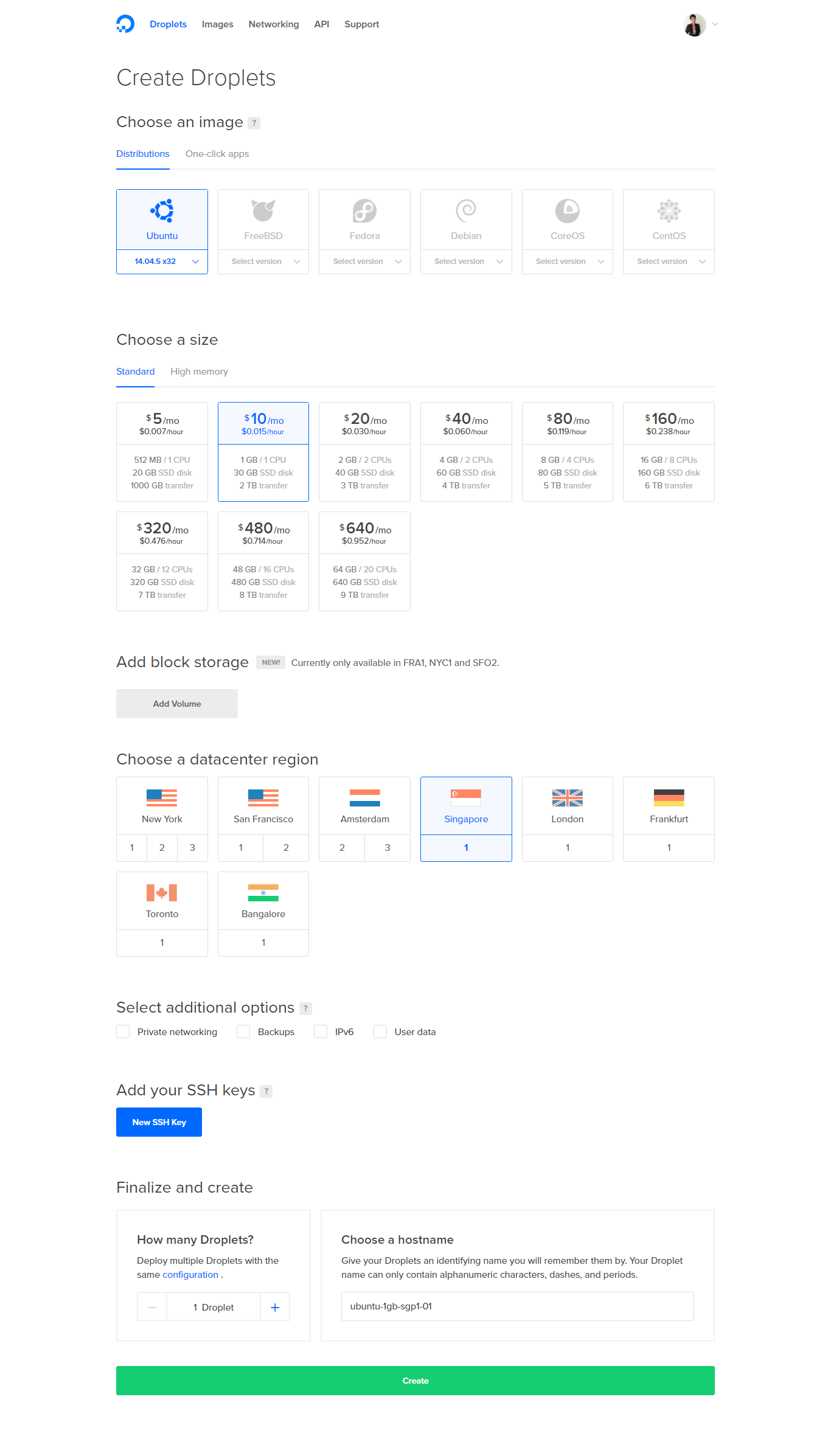 screencapture-cloud-digitalocean-droplets-new-1476328700022